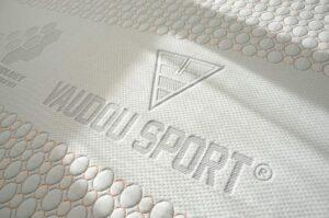 Matelas Vaudou Sport